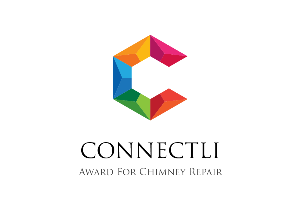 Allied Roofing & Chimney Wins a Connectli.com Award